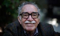 Gabriel García Márquez's writing career ended by dementia