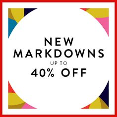 219b84f15dfe Shop Nordy New Markdowns AG The Farrah High Rise Skinny Sale  126. Jana  Clinton