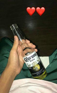 Corona Beer, Beer Bottle, Drinks, Drinking, Beverages, Beer Bottles, Drink, Beverage