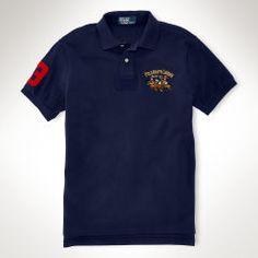 7 Best Shirt images  42990ec251