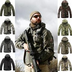 Hunting Suit, Hunting Jackets, Hunting Clothes, Airsoft Girls, Military Suit, Military Style, Military Coats, Military Clothing, Military Officer