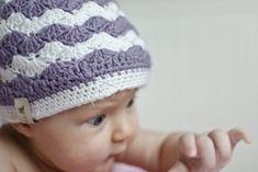 54 Besten Baby Geschenke Bilder Auf Pinterest In 2018 Crochet