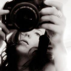 I ♥ Bukowski | Flickr - Photo Sharing!