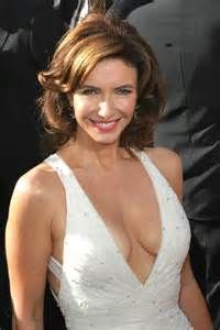 Actresses Over 60 Yahoo Image Search Results My Pic 3