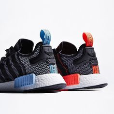 Tomorrows the day: On 3/17 we're releasing a limited number of @adidasoriginals #NMD Runners in select stores only. Head to our San Francisco Union Square location to pick up a pairavailable in two colorways. @urbanoutfittersmens #UOMens by uosanfrancisco