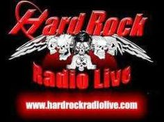 Hard Rock Radio Live | Net Radio Internet