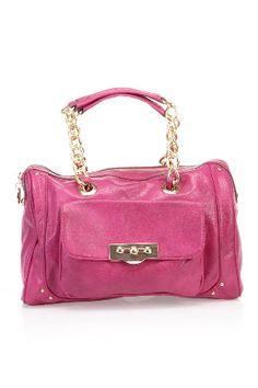 4cae6e6c2b75 Rampage Handbags Designer Handbags Outlet