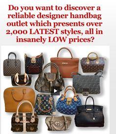 reliable designer handbag outlet for replica iphone case