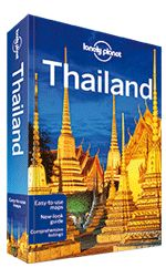 Friendly and fun-loving, exotic and tropical, cultured and historic, Thailand radiates a golden hue from its glittering temples and tropical beaches to the ever-comforting Thai smile. Lonely Planet will get you to the heart of Thailand, with amazing travel experiences and the best planning advice.