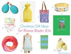 23 best Gift Ideas images on Pinterest | Christmas gift guide ...