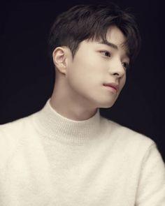 Nam DA Reum WALLPAPERS #wallpaper #lockscreen Actors Male, Asian Actors, Korean Actresses, Korean Actors, Actors & Actresses, Cute Asian Guys, Asian Boys, Drama Korea, Korean Drama
