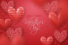 Valentines Day Card Templates, Valentines Day Greetings, Happy Valentines Day, Heart Hands Drawing, Have A Happy Day, Love Frames, Valentines Day Background, Valentine's Day Greeting Cards, Heart Frame