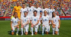 #stressfree Well done #England! Great result. Shame the men can't play as well as you guys #Football #empoweringwomen #inspiration #success http://pic.twitter.com/IojkXhMuOj   Stress Management 4U (@Stress__Manager) November 28 2017