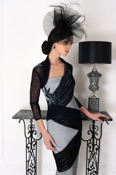Get the perfect mother of the bride outfit with Blackburn Bridal
