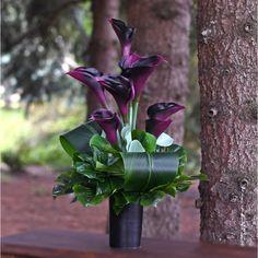 Dekoracja nagrobna BUKIET Nr 785 Candelabra Flowers, Cemetery Flowers, Funeral Flowers, Projects, Plants, Wedding, Decor, Creative Flower Arrangements, Creativity