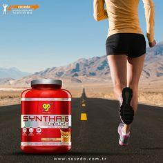 https://www.susedo.com.tr/BSN-Syntha-6-Edge-1870-Gr?search=synth  Sipariş ve sorularınız için WhatsApp: 0532 120 08 75 Telefon: 0212 674 90 08 E-posta: siparis@susedo.com.tr  #bodybuilding #supplement #workout #creatin #muscle #body #healty #strong #energy #spora #fitness #gym #vücutgeliştirme #spor #sağlık #güç #egzersiz #protein #proteintozu #kreatin #kas #vücut #güç #ek #enerji