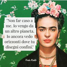 Artstudio – Template with phrase by Frida Kahlo image free template Frida Quotes, Poem Quotes, Words Quotes, Art Quotes, Motivational Quotes, Life Quotes, Inspirational Quotes, Art Memes, Cogito Ergo Sum