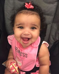 Adorable Photo Of Dream Renee Kardashian. Kylie Jenner, Jenner Kids, Jenner Family, Robert Kardashian, Kim Kardashian, Kardashian Family, Kardashian Kollection, Dream Kardashian Baby, Lil Baby