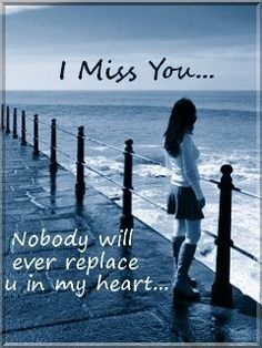 298 Best I Miss Him So Images Thoughts Miss You Thinking About You