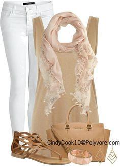 68ac5f3f Aldo, Star Fashion, Womens Fashion, White Jeans Outfit, Pants Outfit, White