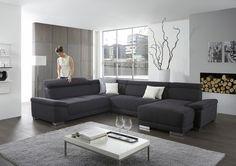 obývák ve stylu provence - Hledat Googlem