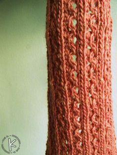 scarf Knitting Patterns, Crochet, Accessories, Fashion, Moda, Knit Patterns, Fashion Styles, Chrochet, Cable Knitting Patterns