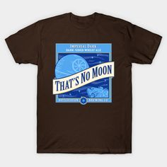 GEEK TEEZ Its High Noon Youth Girls T-Shirt