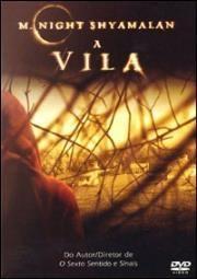 A Vila - DVD4