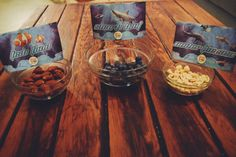 Shark Week Free DIY Safari Ltd Party Favors– great way to celebrate Shark Week with your family!