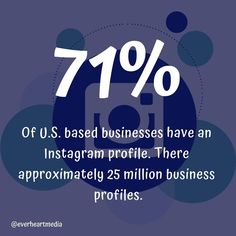 Know a small business owner who's missing out❔Everheart Media can help with that❕ Marketing Plan, Marketing Tools, Online Marketing, Social Media Marketing, Digital Marketing, Instagram Facts, Business Profile, Marketing Consultant, Wealth