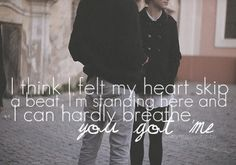 You Got Me-Colbie Caillat