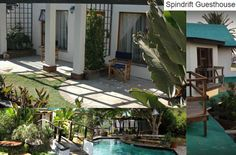 Spindrift Guesthouse, Hotel in Namibia