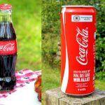 Surprising Coca Cola Uses In The Garden