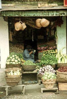Ladakh Vegetable Shop ❁✦⊱❊⊰✦❁ ڿڰۣ❁ ℓα-ℓα-ℓα вσηηє νιє ♡༺✿༻♡·✳︎·❀‿ ❀♥❃ ~*~ TH Jun 9, 2016 ✨вℓυє мσση ✤ॐ ✧⚜✧ ❦♥⭐♢∘❃♦♡❊ ~*~ нανє α ηι¢є ∂αу ❊ღ༺✿༻♡♥♫~*~ ♪ ♥✫❁✦⊱❊⊰✦❁ ஜℓvஜ