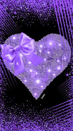 Bling Wallpaper, Hearts, Backgrounds, Wallpaper Backgrounds