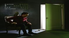 Mayer Hawthorne – 'Crime' ft. Kendrick Lamar- http://i2.wp.com/getmybuzzup.com/wp-content/uploads/2013/07/mayer-where-does-this-door-go.jpg?fit=600%2C330- http://getmybuzzup.com/mayer-hawthorne-crime-ft-kendrick-lamar/-  Mayer Hawthorne – 'Crime' ft. Kendrick Lamar Kendrick Lamar definitely has no plans of slowing down with his unexpected collaborations. Today, he connects with singer Mayer Hawthorne on the catchy tune 'Crime' which appears on Mayer's new al