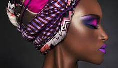 make-up Source by Makeup Trends, Makeup Tips, Eye Makeup, Stunning Eyes, Beautiful, Makeup Tutorial For Beginners, Waterproof Mascara, Simple Way, Make Up