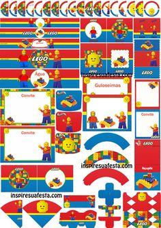 Kit-digital-Lego-Inspire-sua-Festa