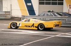 Le Mans, Lemans Car, Porsche Motorsport, The Great Race, Indy Cars, Auto Racing, Nascar, Rally, Race Cars