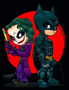 Make this Pencil Disappear... by lordmesa.deviantart.com on @deviantART