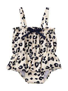 Gap Swim Suit cuteeeeeee!!!