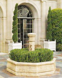 Greystone Grand Terrace, Doheny Mansion Beverly Hills. Veranda