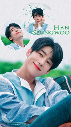 Pretty Boys, Cute Boys, Kpop Iphone Wallpaper, Aesthetic Lockscreens, Lock Screen Wallpaper, Korean Men, Kpop Boy, Boyfriend Material, My Sunshine