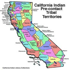 Human remains of Native American found near Salinas River Indian Tribes, Native American Tribes, Native American History, Native Indian, American Symbols, California Map, California History, Northern California, Central California