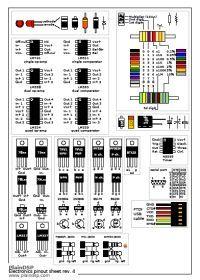 Electrical Engineering Books, Basic Electrical Wiring, Electrical Circuit Diagram, Electrical Projects, Electronic Engineering, Electronics Mini Projects, Computer Projects, Electronics Components, Diy Electronics