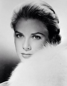 Grace #gracekelly