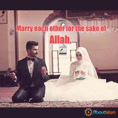 Liebe Islam