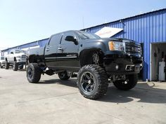YESSSS my next truck FOR SURE!!!! #ChevyisLife