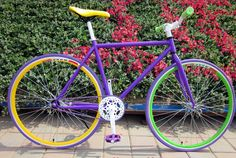 fixie bikes vintage mujer - Buscar con Google