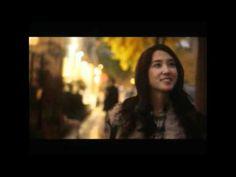 [MV] Taeyeon & The One - Like A Star